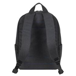 Borsa Nilox - Backpack 15.6p black