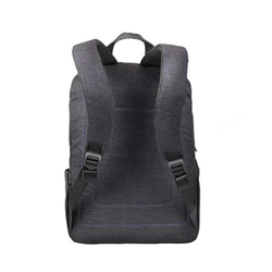 Borsa Nilox - Backpack 15.6p grey