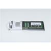 NXD1266E1C2 - dettaglio 1
