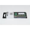 NXD1400M1C3 - dettaglio 1