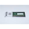 NXD21600M1C11 - dettaglio 2