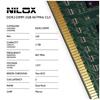 NXD2667M1C5 - dettaglio 3