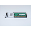NXD2800M1C6 - dettaglio 1