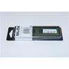 NXD41600M1C11 - dettaglio 3