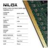 NXD4L1600M1C11 - dettaglio 1