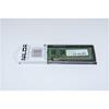 NXD81600M1C11 - dettaglio 1