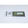 NXD82400M1C16 - dettaglio 3