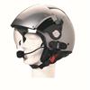 NXIF500 - détail 8