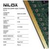 NXS42133M1C15 - dettaglio 1