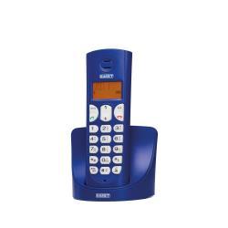 Telefono fisso Nilox - NXTCFALCOBL