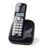 Téléphone fixe Nilox - Nilox VIVAVOCE - Téléphone sans...