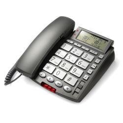 Telefono fisso Nilox - Nxtfb01