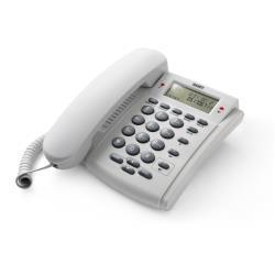 Telefono fisso Nilox - Concerto 1