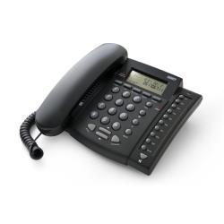 Telefono fisso Nilox - Concerto 2