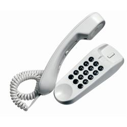 Telefono fisso Nilox - Nxtfm01