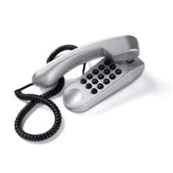 Telefono fisso Nilox - Nxtfm02