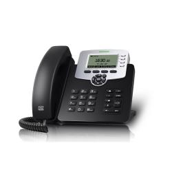 Telefono VOIP Nilox - Nxtvoip01