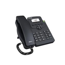Telefono VOIP Nilox - Nxtvoip02
