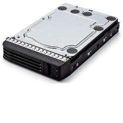 Hard disk interno Buffalo Technology - Terastation 7120r standard 2tb hdd