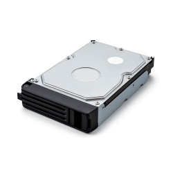 Hard disk interno Buffalo Technology - Replacement 3.0tb hdd ts-is series
