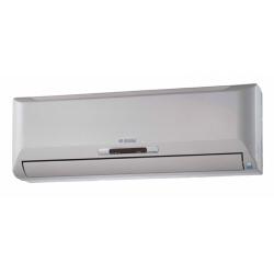 Climatisateur fixe MULTIFLEXI DC TRIAL 26 HP INTÉRIEUR