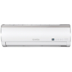 Climatisateur fixe Olimpia Splendid Charme Inverter DC 10 HP - Système split - 3.6 EER