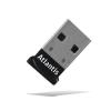 Adattatore bluetooth Atlantis Land - P008-usb06h