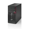 PC Desktop Fujitsu - Esprimo p556 con vga