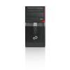 PC Desktop Fujitsu - Esprimo p556