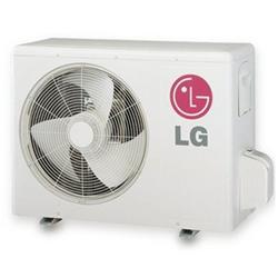 Motore LG - P12en.ua3