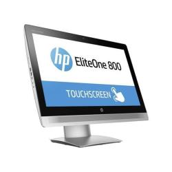 Foto PC All-In-One EliteOne 800 G2 TOUCH TI56500 8GB HP