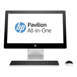 PC All-In-One HP - Pavilion 23-q101nl G3260T 4GB 500G
