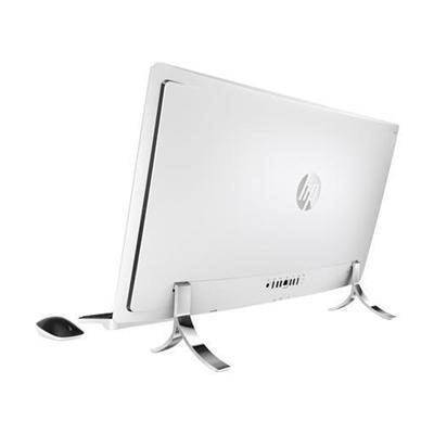 HP - 27-P001NL I5-6400T 8G 1128G R7