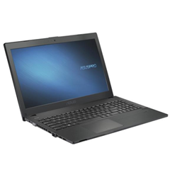Notebook Asus - P2530UA-XO0119D