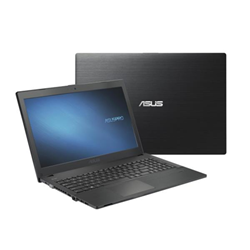 Notebook Asus - P2530UA-XO0598D