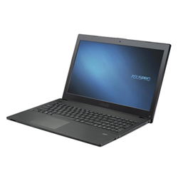Notebook Asus - P2530UA-XO0598E