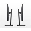 P2717H - d�tail 3
