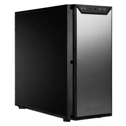 Boîtier PC Antec Performance One P280 - Tour - XL-ATX - pas d'alimentation - USB/Audio