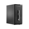 PC Desktop HP - 400 G3 MT I5-6500 500GB 4GB
