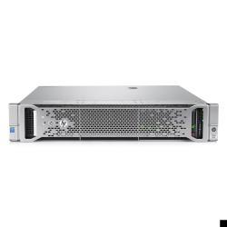 Server Hewlett Packard Enterprise - Hp dl380 gen9 e5-2640v3