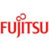 Fujitsu - Fujitsu fi-614PR - Dispositif...