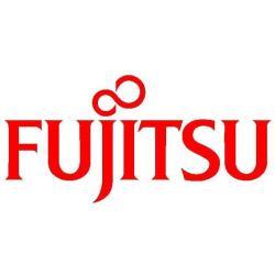 Fujitsu fi-667PR - Dispositif d'impression du scanner - pour fi-6670, 6670A