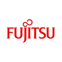 Fujitsu - Fi-677cga