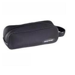 Sacoche Fujitsu - Sacoche pour scanner - pour ScanSnap S1100, S1100 Deluxe Bundle, S1100i
