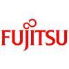 Fujitsu - Fujitsu - Dispositif...