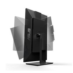"Écran LED ASUS PA329Q - Écran LED - 32"" - 3840 x 2160 4K - IPS - 350 cd/m² - 1000:1 - 5 ms - 4xHDMI, DisplayPort, Mini DisplayPort - haut-parleurs - noir"