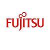 Fujitsu - Fujitsu - Lecteur de code à...
