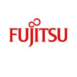 Fujitsu - Pa43404-a433