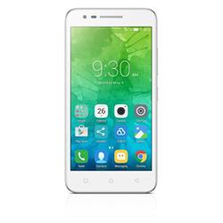 Smartphone Lenovo C2 - Smartphone - double SIM - 4G LTE - 8 Go - microSDHC slot - GSM - 5