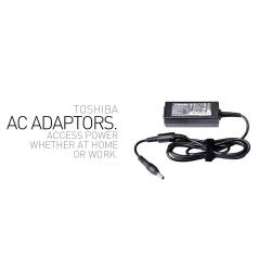 Alimentatore Toshiba - Pa5114e-1ac3